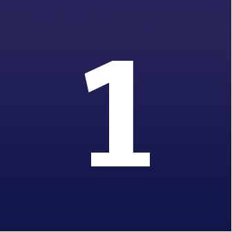 icon-nha-phan-phoi-01
