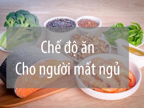 chua-mat-ngu-keo-dai
